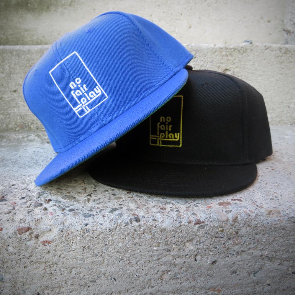 Cappelli Ultras Uomo