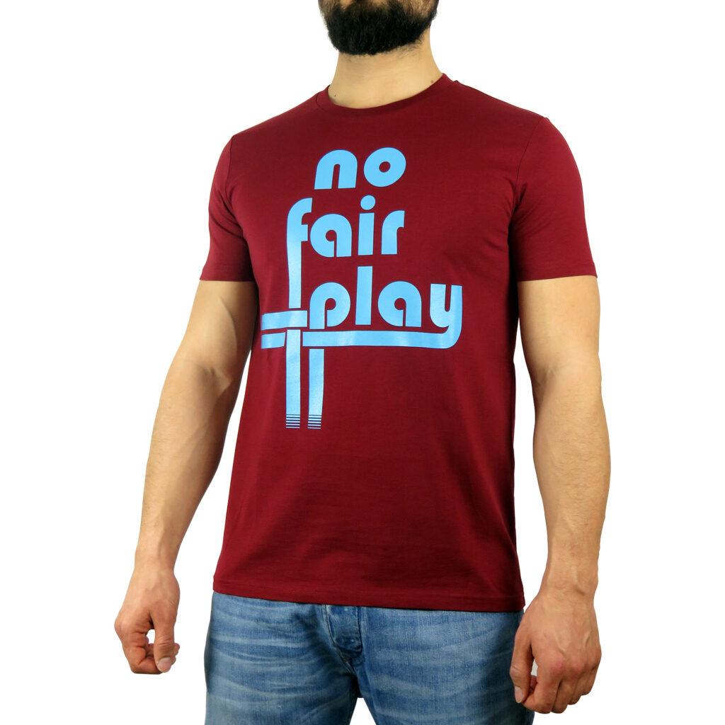 West Ham T-Shirt Hammers