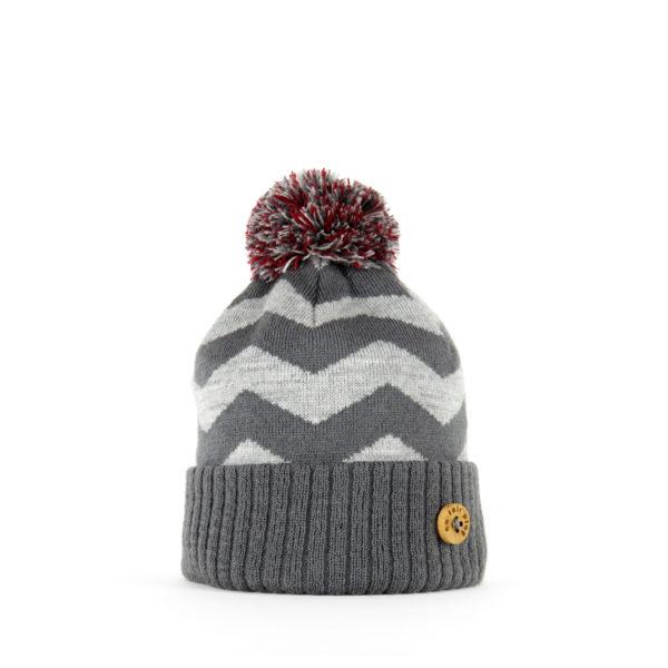 Zion! - Pompon Hat