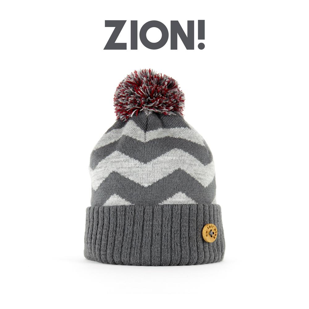 Cappello Invernale Casual